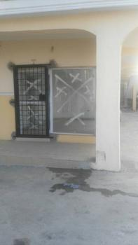 Shop, Ayodele Fanoiki, Magodo Phase 1, Isheri, Magodo, Lagos, Shop for Sale