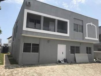 5 Bedrooms Duplex, Etim Inyang Crescent, Victoria Island (vi), Lagos, Office for Rent