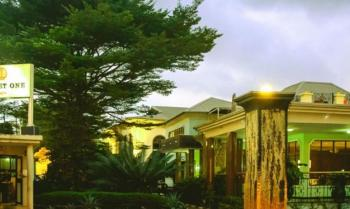 56 Bedroom Hotel / Guest House For Sale