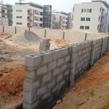 500sqm Dry Residential Land, Grenadines Homes, Citiview Estate, Berger, Arepo, Ogun, Residential Land for Sale