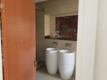 Luxury 4 Bedroom Terrace, Off Admiralty Road, Victoria Island (vi), Lagos, Terraced Duplex for Rent