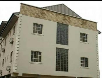 Hotel, Onipanu, Shomolu, Lagos, Hotel / Guest House for Sale