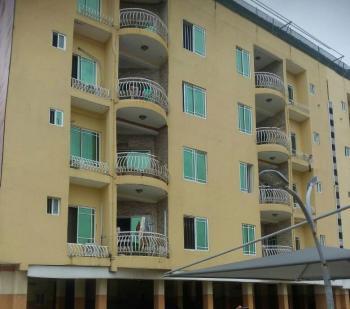 Newly Built Luxury 3 Bedroom Flat, Igundo Area of Alimosho, Egbeda, Alimosho, Lagos, Flat for Sale