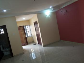 Tastefully Built Mini Flat with Excellent Facilities, Fifth Round About, Opposite Shoprite, Jakande, Lekki Expressway, Lekki, Lagos, Mini Flat for Rent