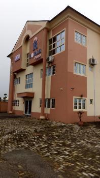 Event Centre, Bogije, Ibeju Lekki, Lagos, Hall for Rent