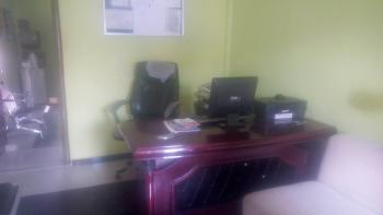 Office Space, Awoyaya, Ibeju Lekki, Lagos, Office for Sale