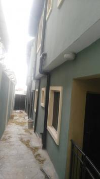 Brand New Mini Flat, Isheri, Omole Phase 2, Ikeja, Lagos, Mini Flat for Rent