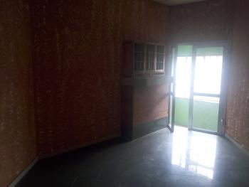 Mini Flat with Extra Room, Budland Road, Gramma School, Omole Phase 1, Ikeja, Lagos, Mini Flat for Rent