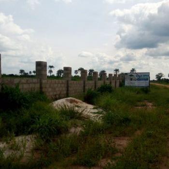 a New Developing Estate, Amakohia Ubi, Owerri West Local Government Area, Amakioha, Owerri, Imo, Mixed-use Land for Sale