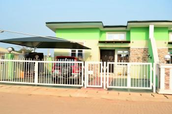 Houses, Simawa, Ogun, Terraced Bungalow for Sale
