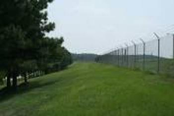 Land, Near Bankers Warehouse, Life Camp, Dape, Abuja, Residential Land for Sale