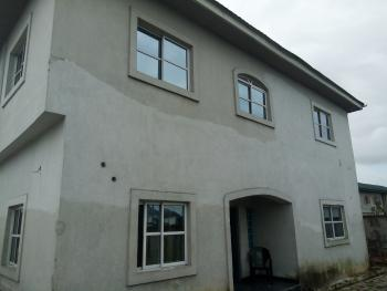 5 Bedroom Detached Duplex, Off Lord Ugboma Drive, Gra Phase 2, Port Harcourt, Rivers, Detached Duplex for Rent