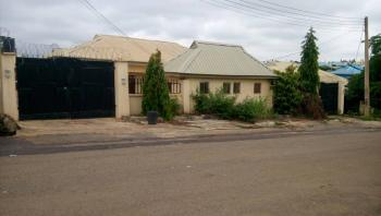 a Bungalow, Efab Estate, Lokogoma District, Abuja, Semi-detached Bungalow for Sale