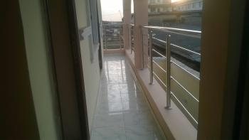 a Lovely Newly Built Mini Flat, Off Ikorodu Road, Jibowu, Yaba, Lagos, Mini Flat for Rent