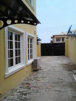 Well Finished and Big Mini Flat Apartments, Off Fola Oshibo Street, Lekki Phase 1, Lekki, Lagos, Mini Flat for Rent
