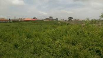 Commercial Land, Plot 2324, Zone 1, Wuse, Abuja, Commercial Land for Sale