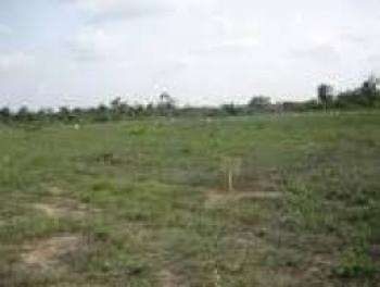 Commercial Land, Plot 2325, Zone 1, Wuse, Abuja, Commercial Land for Sale