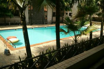 Strikingly Attractive 3 Bedroom Apartment to Let at Ikoyi Lagos, Old Ikoyi, Ikoyi, Lagos, Flat for Rent