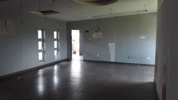 Well Located and Fully Serviced Shop Space with Roof Top Terrace, Admiralty Way, Lekki Phase 1, Lekki, Lagos, Shop for Rent