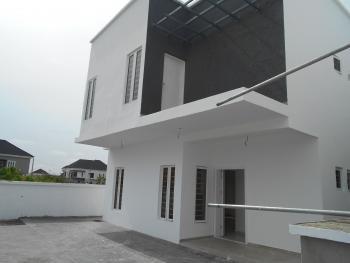 Luxury 5 Bedroom Detached Duplex, Oral Estate, Lekki, Lagos, House for Rent