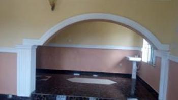 3 Bedroom Bungalow on 2 Plots, Lusada, Agbara-igbesa, Lagos, Terraced Bungalow for Sale