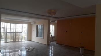 Brand New (serviced) 3 Bedroom Apartments and a Bq, Banana Island, Ikoyi, Lagos, Flat for Sale