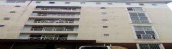 3 Bedroom Luxury Flats with a Room Boy's Quarter Each, Moslem Street, Off Gerard Street, Old Ikoyi, Ikoyi, Lagos, Flat for Rent