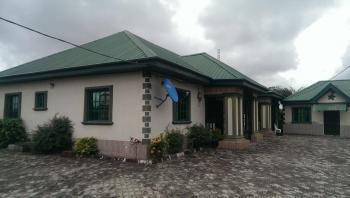 Spacious 3 Bedrooms Bungalow, Oba Ogunfayo Royal Estate, Road 3, Eputu, Ibeju Lekki, Lagos, Detached Bungalow for Rent
