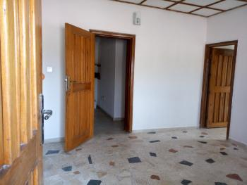 Very Neat and Lovely Mini Flat, Opposite Idado Estate, Idado, Lekki, Lagos, Mini Flat for Rent