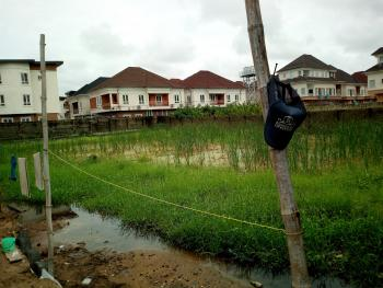 Plots of Land, After Jakande, Before Chevron, Ologolo, Lekki, Lagos, Mixed-use Land for Rent