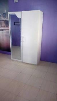 Mini Flat, Victoria Arobieke Street, Lekki Phase 1, Lekki, Lagos, Mini Flat for Rent