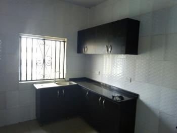 Newly Built Mini Flat for Sale for 15 Years, Akoka, Yaba, Lagos, Mini Flat Joint Venture