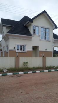 Luxury 5 Bedroom Flat, Treasure Park and Gardens Estate Phase 1 Extension,  Just at The Back of Redemption Camp, Simawa, Ogun, Flat for Sale