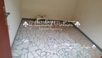 One Bedroom  Flat Lekki Phase One, Lekki Phase 1, Lekki, Lagos, Mini Flat for Rent