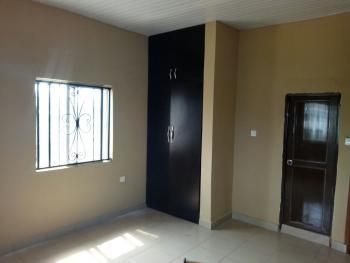 Newly Built Mini Flat, Yaba, Bariga, Shomolu, Lagos, Mini Flat Joint Venture