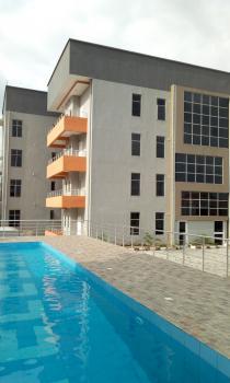 Newly Built 18 Units of 2 Bedroom Flat and 8 Units of 1 Bedroom Flat, Oniru, Victoria Island (vi), Lagos, Flat for Rent
