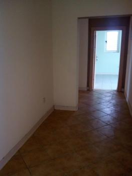 3 Bedroom Fully Serviced Luxury Flat Apartment, Awolowo Road, Old Ikoyi, Ikoyi, Lagos, Flat for Rent