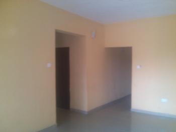 2 Bedroom Flat. All Rooms En Suit, Wawa, Ojodu, Lagos, Flat for Rent