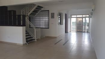 Newly Refurbished 4 Bedroom Luxury Terrace with Inbuilt Service Quarters and Garage, Banana Island, Ikoyi, Lagos, Terraced Duplex for Sale