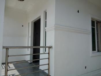 Tastefully Built Self-contained Studio Flat, Lekki Phase 1, Lekki, Lagos, Self Contained (studio) Flat for Rent