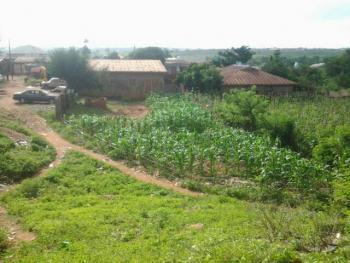 3 Plots of Land, Kurmin Mashi, Nmadi Ezikewe Road, Kaduna North, Kaduna, Commercial Land for Sale