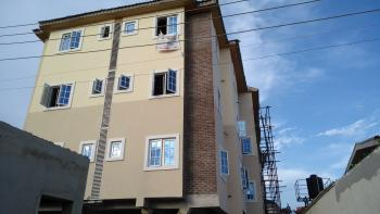 2 Bedroom Luxury Flat  for Sale, Igbo Efon, Agungi, Lekki, Lagos, Flat for Sale