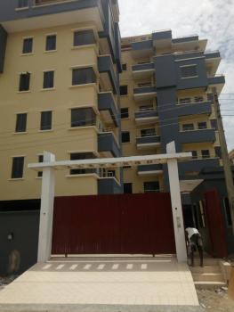 4 Bedroom Penthouse on 6th Floor, Off Oniru Palace Road, Oniru, Victoria Island (vi), Lagos, Block of Flats for Sale