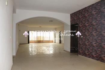 3 Bedroom Serviced  Flat  Lekki Phase 1, Off Admiralty Way, Lekki Phase 1, Lekki, Lagos, Flat for Rent