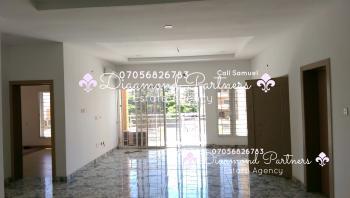 3 Bedroom Serviced Flat  Lekki Phase 1, Lekki Phase 1, Lekki, Lagos, Flat for Rent