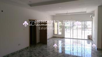 3 Bedroom Flat, Off Admiralty Way, Lekki Phase 1, Lekki, Lagos, Flat for Sale