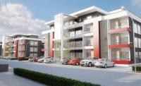 Luxury 3 Bedroom Unit Of Apartments Scheme 2, Berger, Arepo, Ogun, 3 Bedroom Flat / Apartment For Sale