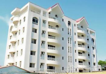 Serviced 3 Bedroom with Staff Quarters, Charter Court,  Rumens Road, Old Ikoyi, Ikoyi, Lagos, Flat for Rent