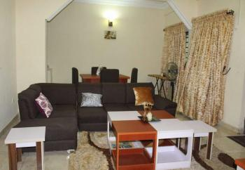 3 Bedroom Flat, Idado, Lekki, Lagos, Flat Short Let