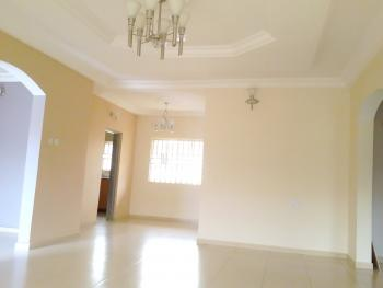 Brand New Tastefully Finished 2 Bedroom Semidetached Bungalow, Ring Road 2, Gaduwa, Abuja, Semi-detached Bungalow for Sale